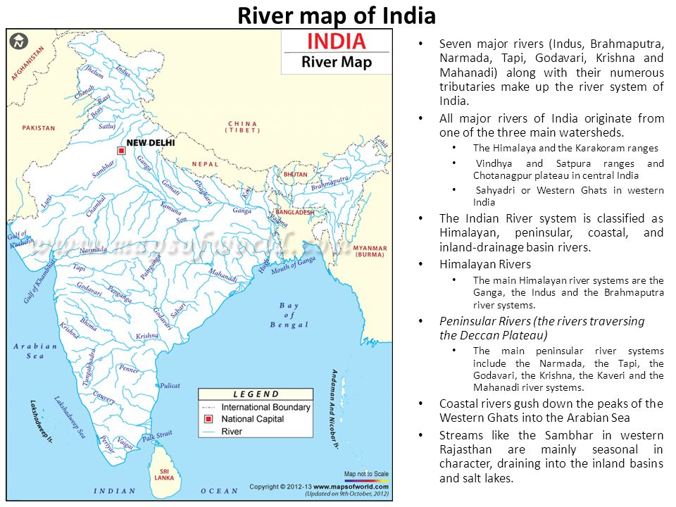 Session  8 Indian Subcontinent  ppt download