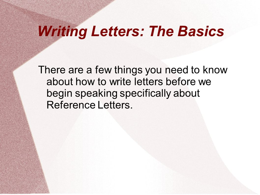write all the things you know about the essay How to write a descriptive essay if you are writing the essay for a class ask them to let you know if there are any unclear or vague sentences in the essay 2.