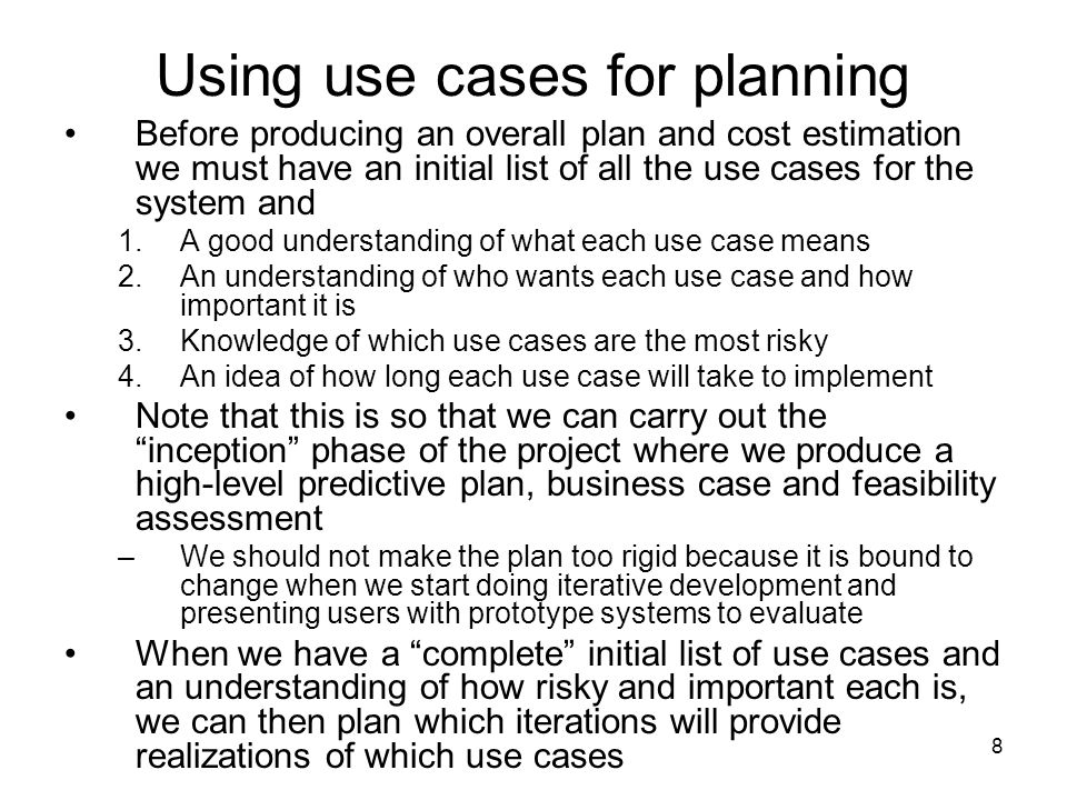 plan for determining the feasibility of the systems development Feasibility study cost plan for  feasibility study cost plan for fresno library feasibility study fresno,  the contractor's method of determining prices,.
