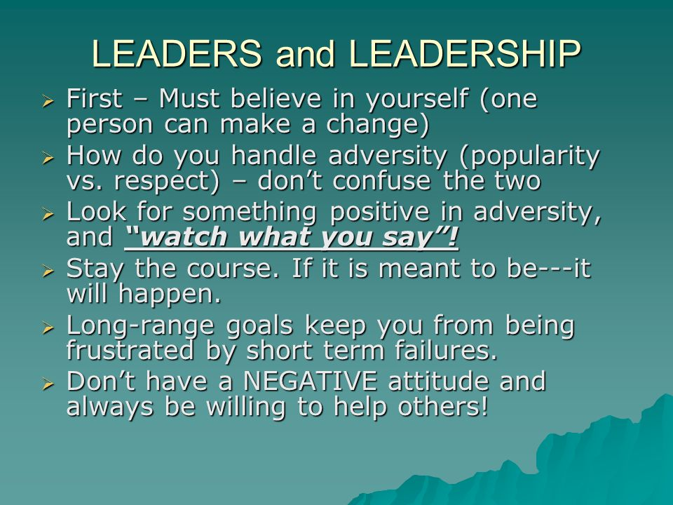 how do you see yourself as a leader The interview guys break down this deceptively tricky interview question includes several where do you see yourself in 5 years sample answers.