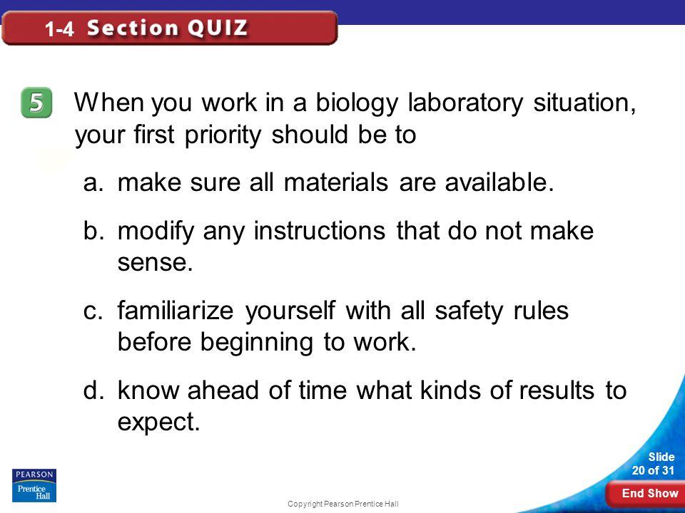 prentice hall biology book online pdf