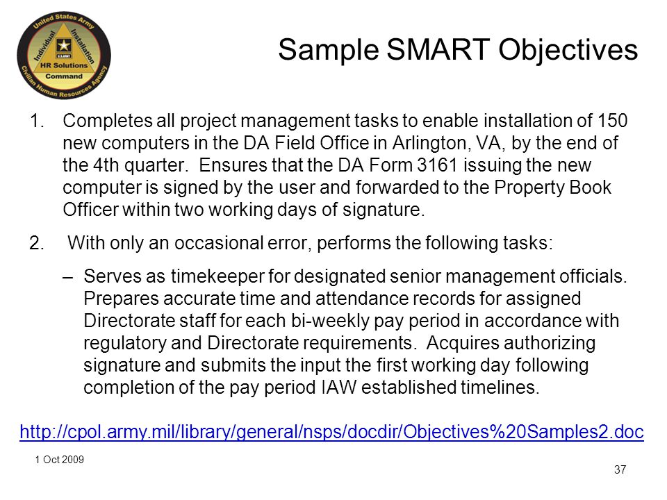 Module 5 1 sustaining 1 oct ppt download - Project management office objectives ...