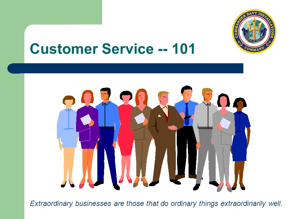 Free essay customer service