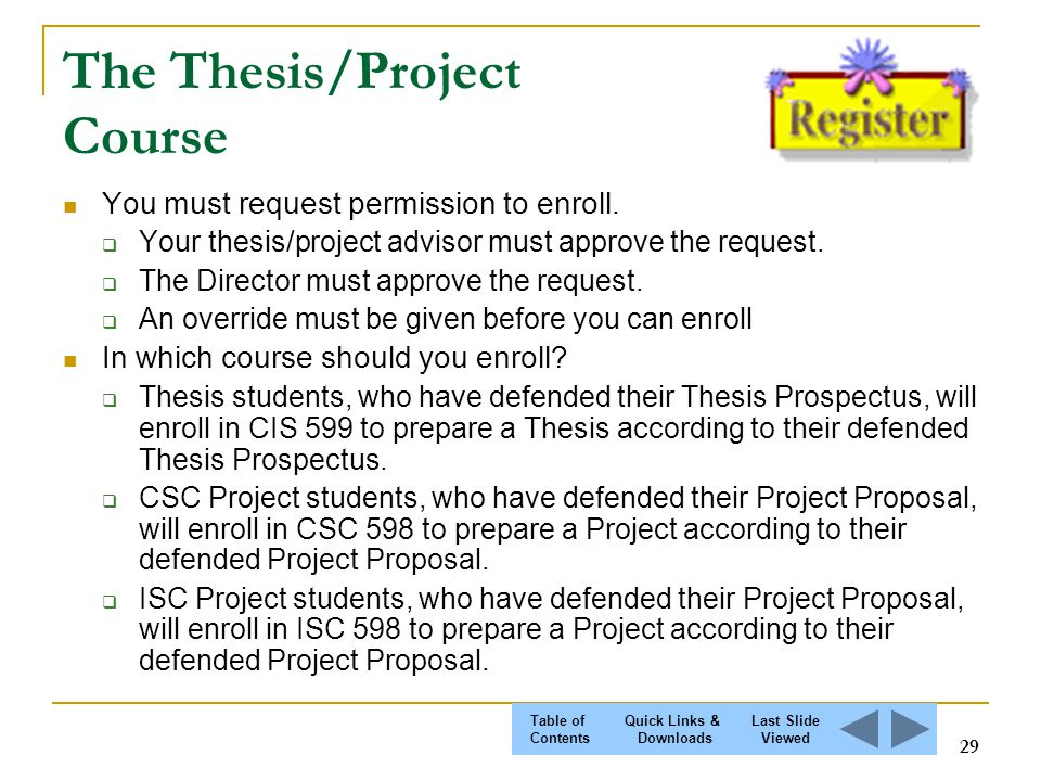 preparing a thesis proposal What are the core elements of a strong proposal how can i accent the strengths of my study design how can computer use facilitate my literature review.