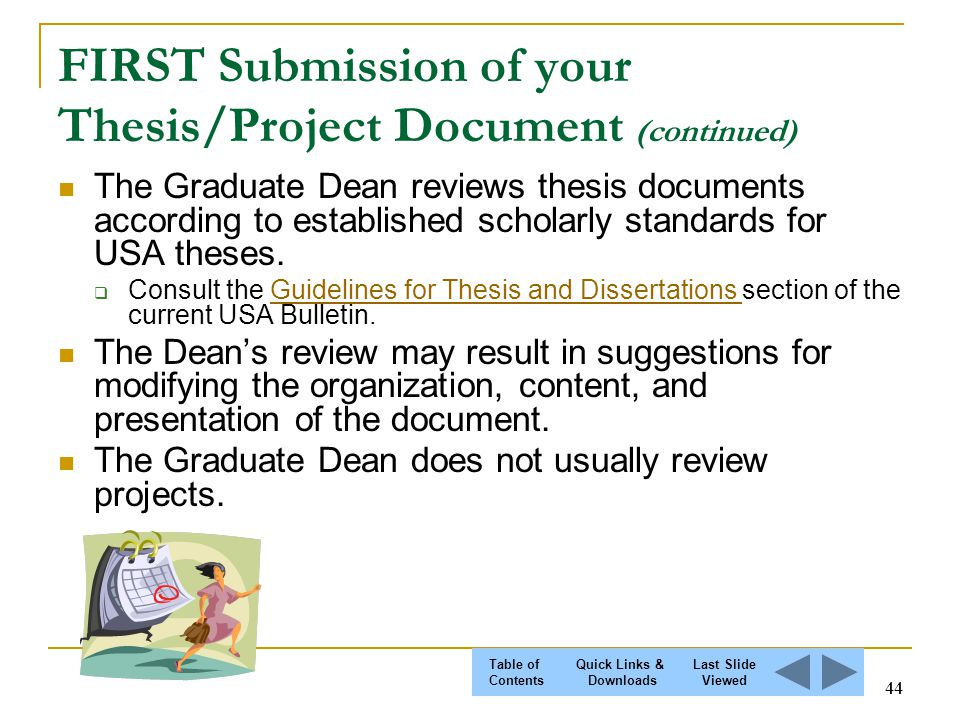 thesis documents Essay on my school computer lab master thesis documents dissertation abstracts in anthropology charles lamb a dissertation upon roast pig summary.
