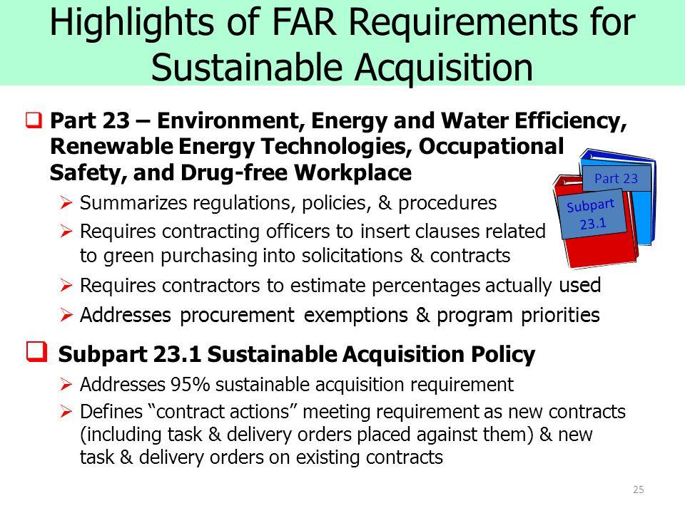 far part 23 pdf download