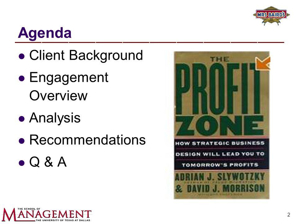bimbo strategic analysis 2 Grupo bimbo sa de cv - financial and strategic analysis review(update-july 2009),grupo bimbo, china market research reports and.