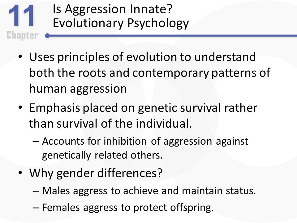 sex difference in evolutionary psychology Proceedings of the 3rd annual meeting of the northeastern evolutionary psychology  evolutionary, and cultural psychology Ð  that a sex difference.