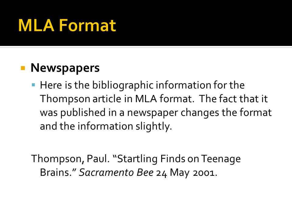 startling finds on teenage brains by paul thompson From startling finds on teenage brains by paul thompson it begins with a factual beginning stating information from other articles then he begins to state his own research but does not state how exactly he concluded to the point of his information, just giving a brief summary of his work.