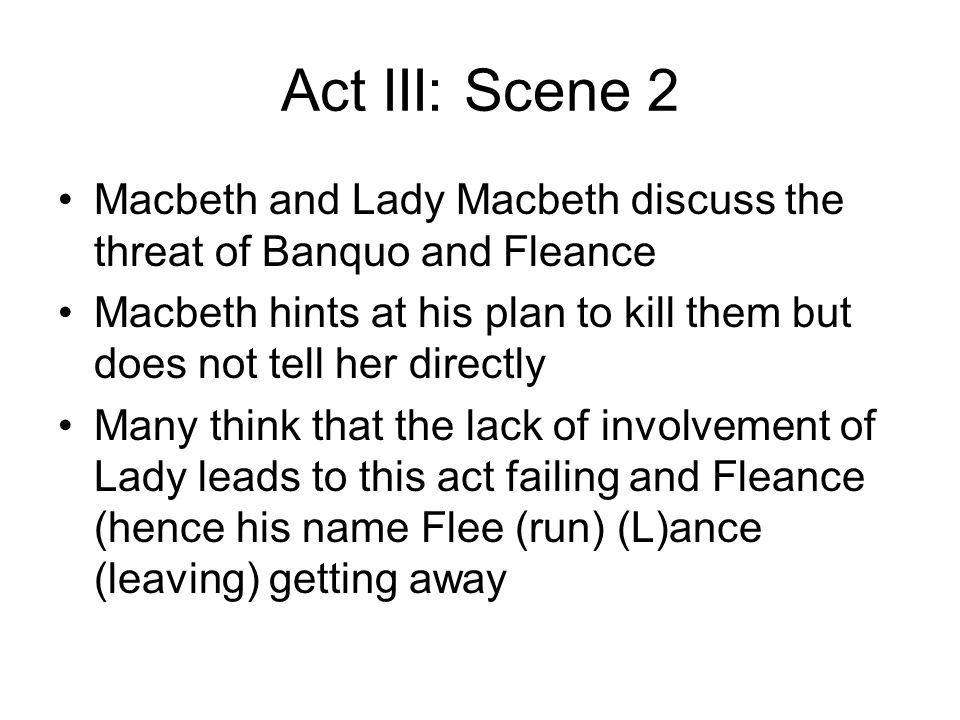 lady macbeth and her power to Free essay: the importance of lady macbeth's influence on her husband lady macbeth possesses the power to influence her husband's decisions in a negative.