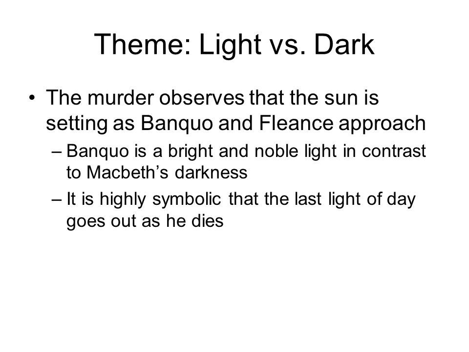 light and dark imagery in macbeth essay (click the symbolism infographic to download examples of imagery in macbeth )  find imagery in macbeth example essays,  examples of dark imagery in macbeth.