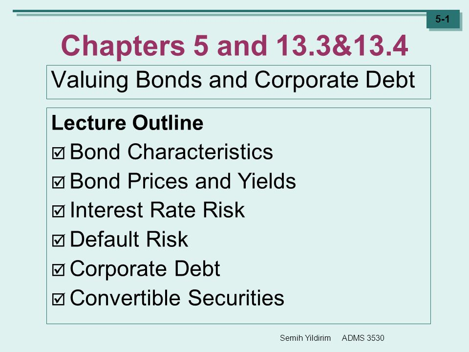 how to buy corporate bonds online