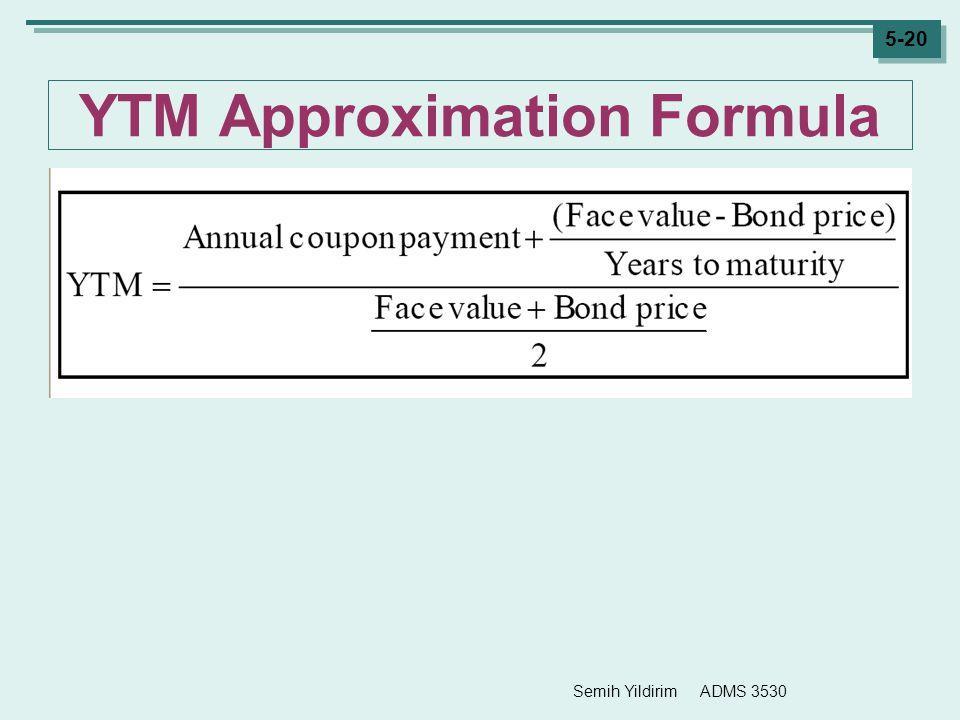 Coupon Rate Formula Gutschein Easyplant De