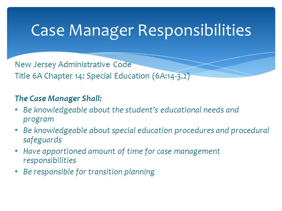managers responsibility Learn about managing ethics in the workplace and social responsibility in this topic from the free management library.