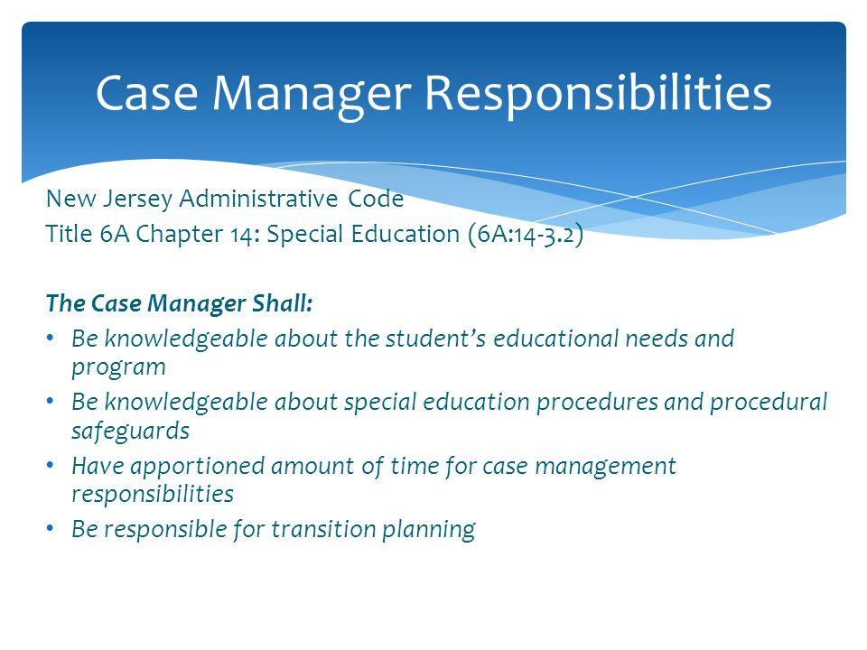 Director of Nursing: Duties, Requirements and Responsibilities