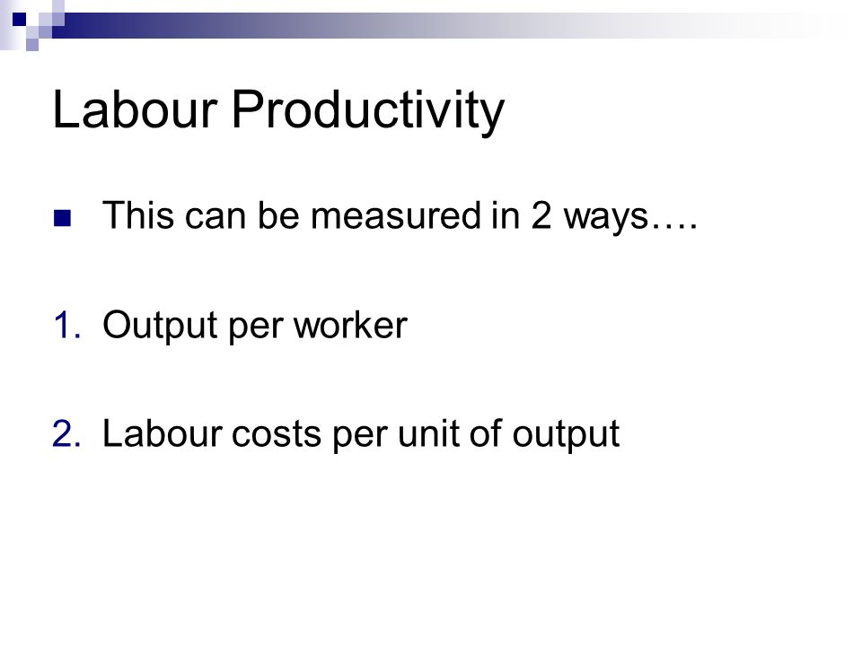 cost per output essay Read this essay on production costs come browse our large digital warehouse of free sample essays  average variable, and average total costs are fixed, variable, and total costs per unit of output marginal cost is the extra cost of producing one more unit of output  which no direct payment is made all non-monetary outlay of the.