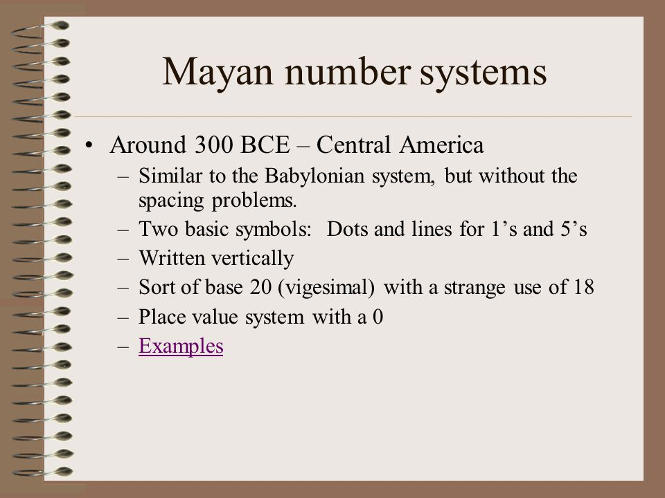 Writing Whole Numbers K Mcgivney Mat Ppt Video Online