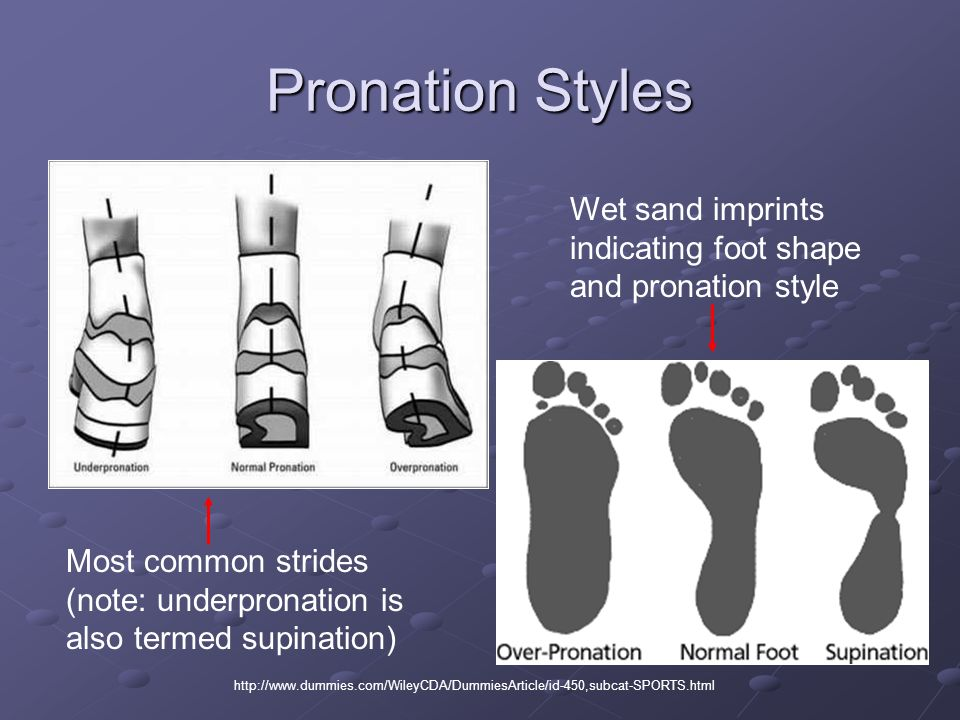 Elastic Measurements In An Operating Shoe Sole Ppt Video