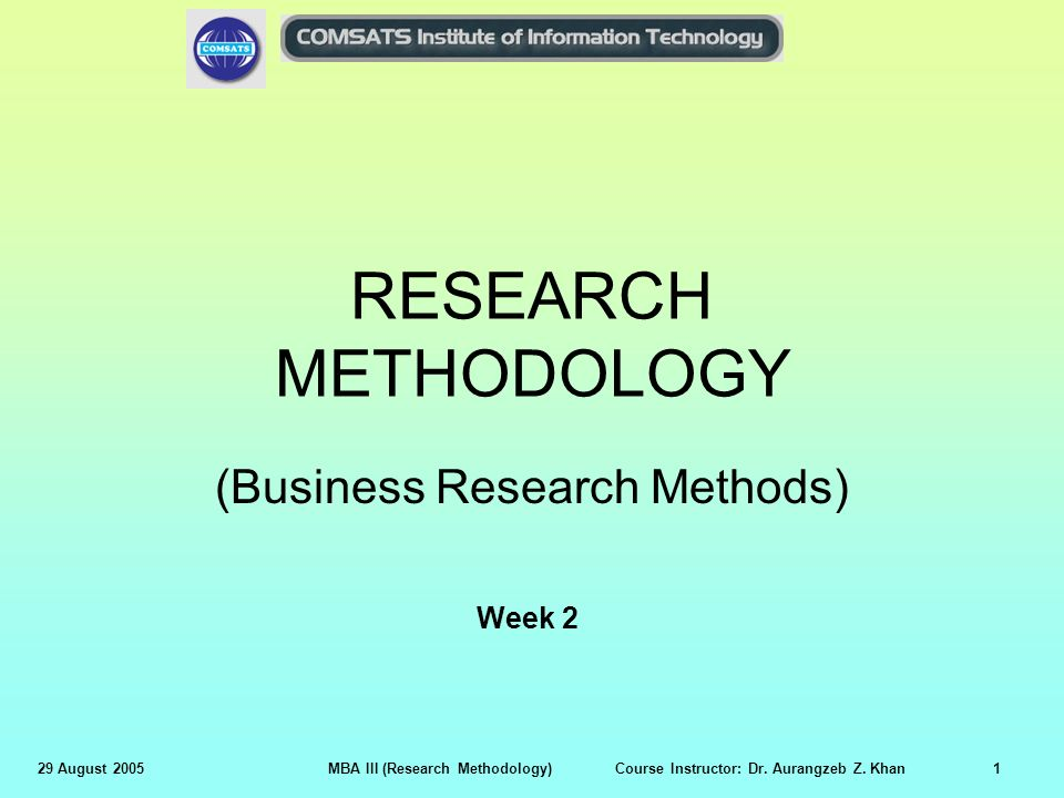 download Critical Transitions in