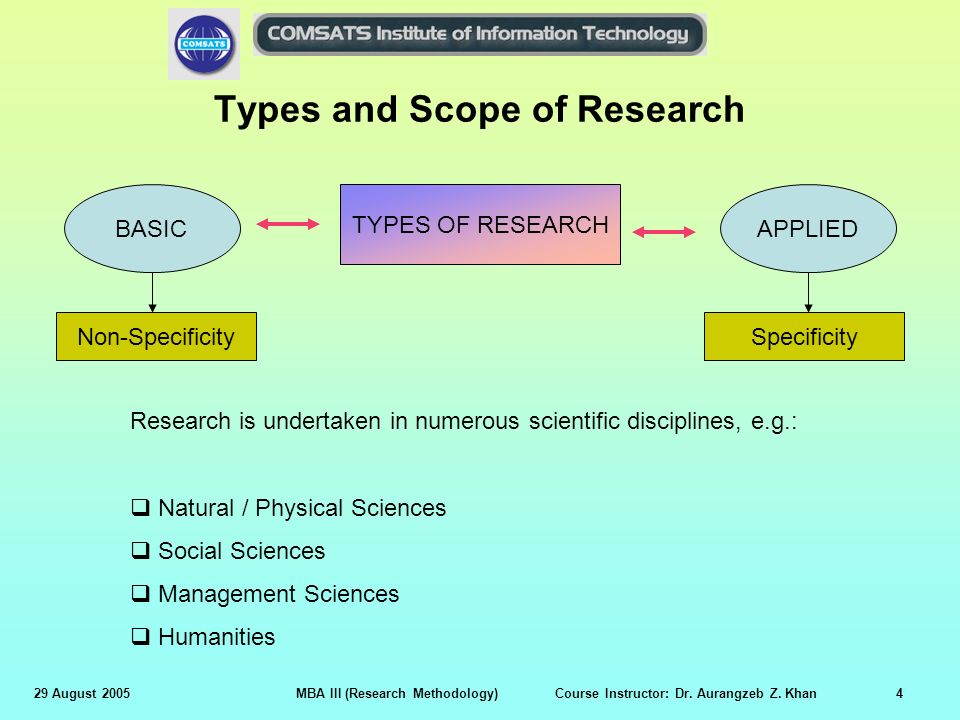 scope in soial science research Geist sciences mainly has published three research journals, journal of management sciences, journal of education & social sciences, journal of finance & economics research .