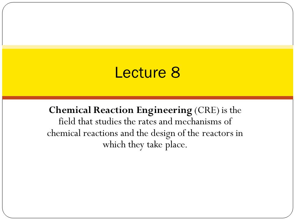 the use of chemical reactions to analyze reaction mechanisms What is kinetics neo the kinetics, also called reaction kinetics or chemical kinetics, investigates the rates of chemical processes and allows for the determination of reaction rates it also takes the factors that control these rates into consideration knowledge about points such as these can give deep insight into the detailed molecular mechanisms behind elementary reactions.