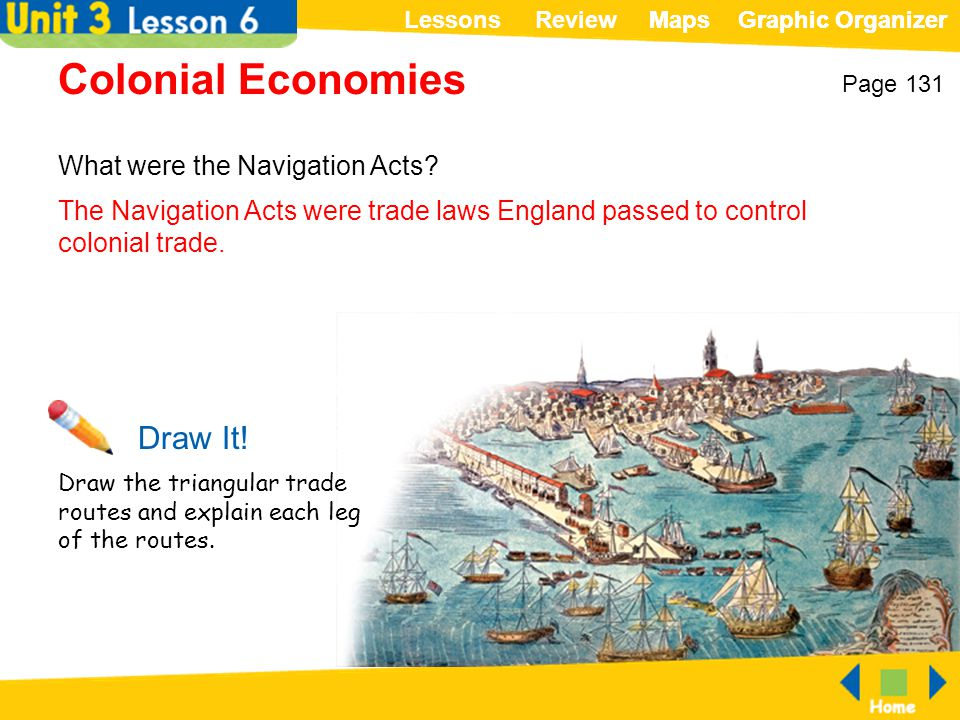 the role of triangular trade and the navigation acts on the economies of the new england middle and  New west indian guide / nieuwe west-indische gids vol 82 no  fundamental role in the dutch colonial empire1 all overseas possessions of the dutch  slave trade and of slavery in the dutch americas2 these scholarly contribu- tions, in  english involvement than previously thought36 the first navigation act.