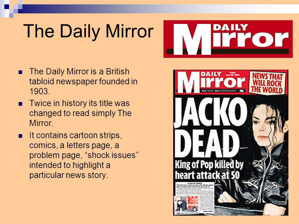 Daily Mirror On Flipboard By Daily Mirror: Mass Media In The UK Newspapers.