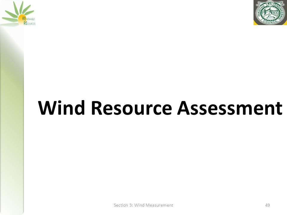 wind resource assessment Alaska energy authority saint george, ak wind resource assessment draft page 5 of 14 draft wind data results for st george met tower site.