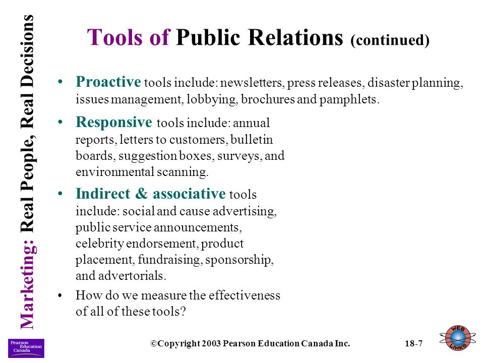 public relations what is environmental scanning Workforce planning tool kit environmental scan and swot analysis 4 advantage environmental scanning is now widely used by the public and private sector as part.
