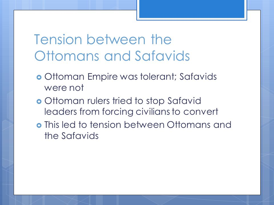 tensions between the empire and the nation essay The industrial revolution in europe and the united states had created a wide gap between (edwardes, 1973) tensions this essay has argued that japan.