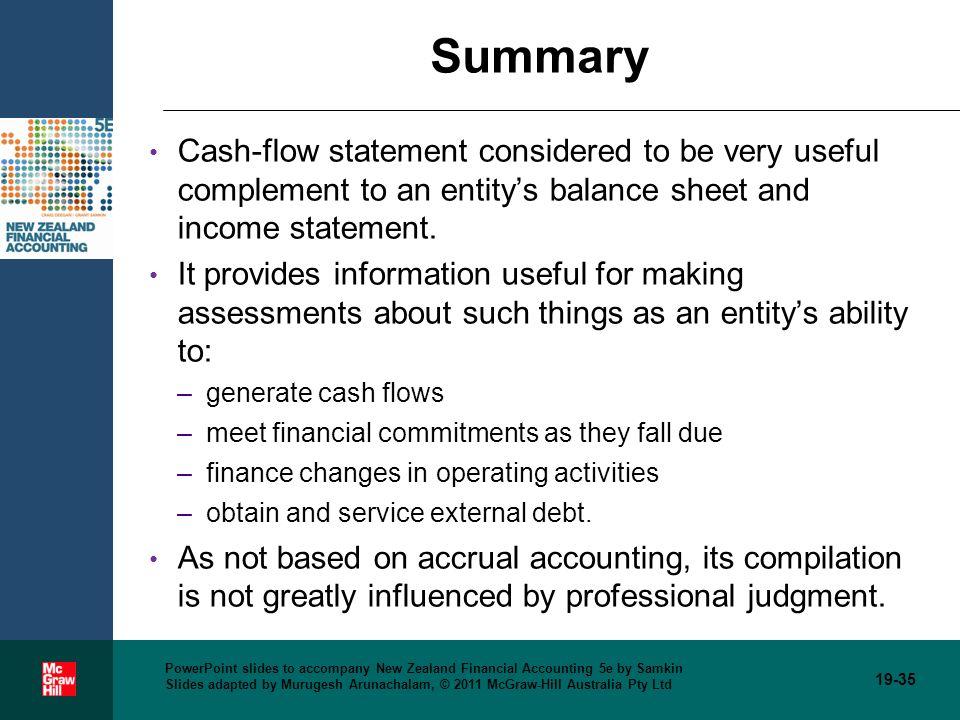 p l vs income statement