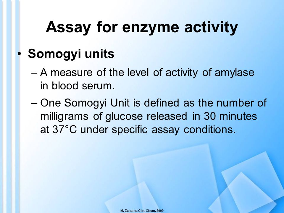 enzyme assay protocol for amylase How to measure alpha-amylase activity in germinated seeds of lettuce   enzymatic assay  can any one share protocol for in-vitro alpha amylase assay.