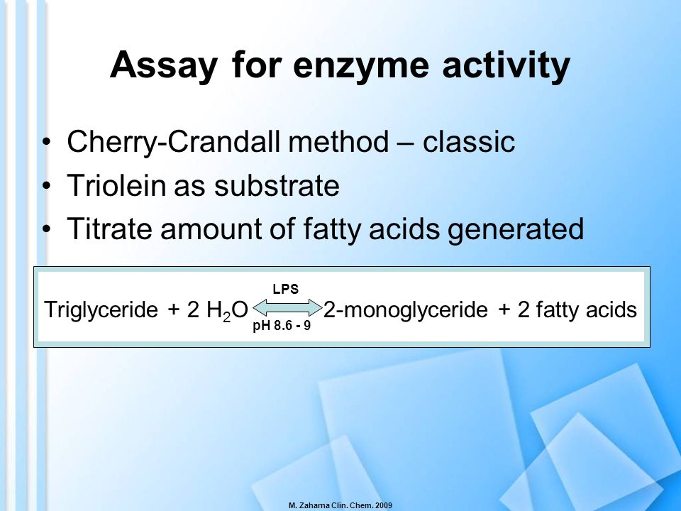 enzyme assay protocol Allison lab protocol: fluorimetric and oxidative enzyme assays, 10/2012, steve allison 1 fluorimetric and oxidative enzyme assay protocol (modified from s schmidt.