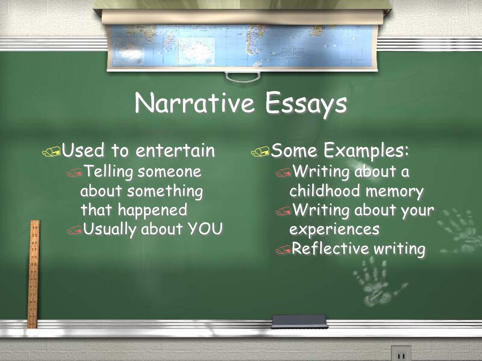 essay on the writing process reflective essay An admission officer shares tips on writing an essay that reflects who you really are.