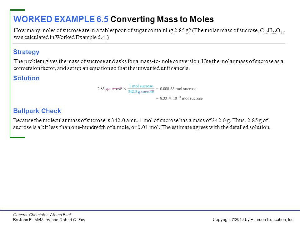 Conversion factors worksheet with answers