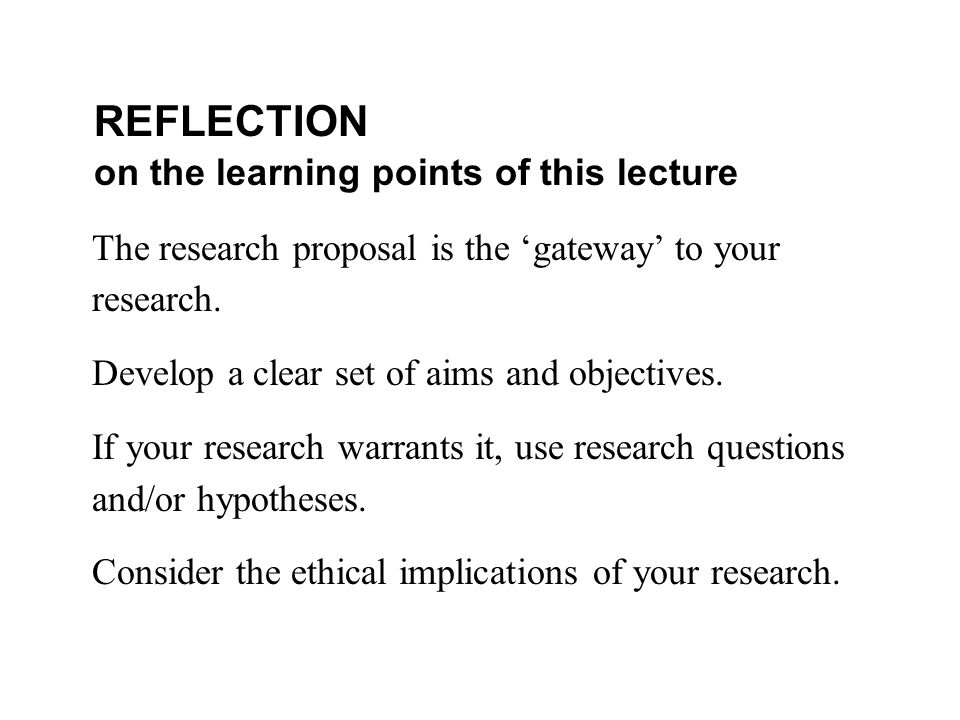 dissertation learning points What's the point the dissertation as a process and not a product we frame the dissertation as a it's a philosophical inquiry centered in education.