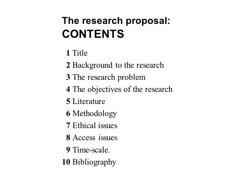 research proposal finishing time scale Sample research proposals for your research with the faculty of education at the from finishing school to feminist graduate school of education about us.