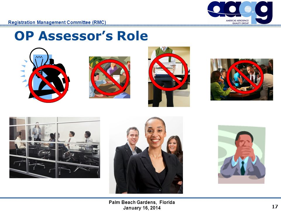 roles and responsibilities of the assessor Duties : an assistant assessor is mainly deployed on assessment and / or collection of taxes and / or undertaking other duties under the ordinances administered by the department terms of appointment : new appointees will normally be appointed on civil service probationary terms for three years.