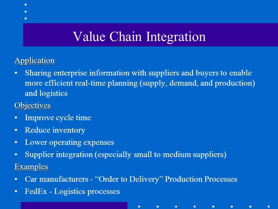 hewlett packard value chain Ups and hp: value creation through supply chain partnerships case solution, it examines the management of large outsourcing relationships supply chain over time, while focusing on challenges service providers and their customers fa.