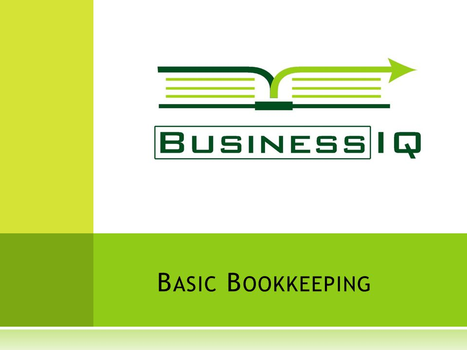 starting a small business in alberta pdf