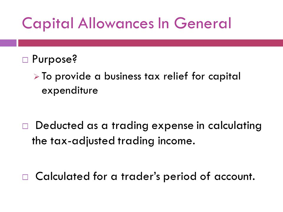 the meaning and importance of capital expenditure Basis for comparison capital expenditure revenue expenditure meaning: the expenditure incurred in acquiring a capital asset or improving the capacity of.