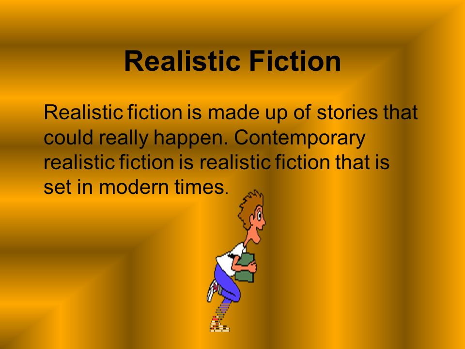 essays about fiction - romance and drama fiction there is an enormous quantity of categories in which fiction books fall into romance and drama are just two of the many categories there is so the question is what makes a good romance book.