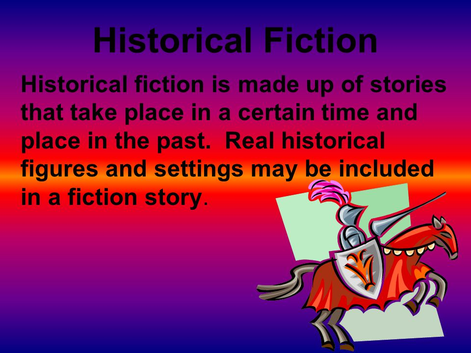 contemporary realistic fiction essays Essay married for twenty years, happily divorced for six, the author vowed never to wed again—except in the role of officiant more the pit and the page.