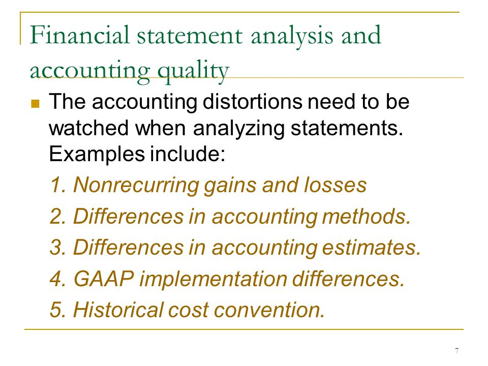 accounting and financial statement Chapter 4: governmental accounting, financial accounting for local and state school systems, 2003 edition.