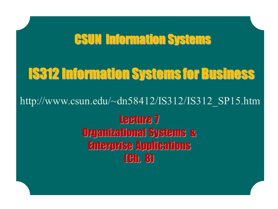 information systems for business Management information systems (mis) also sometimes referred to in the singular management information system, refers to the complementary networks of hardware and software cooperating to collect, process, store, and disseminate information in order to support the managerial role of leveraging information technology to increase business value.