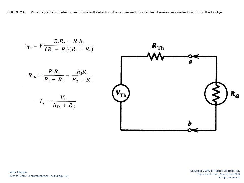 ekt314  4 electronic instrumentation
