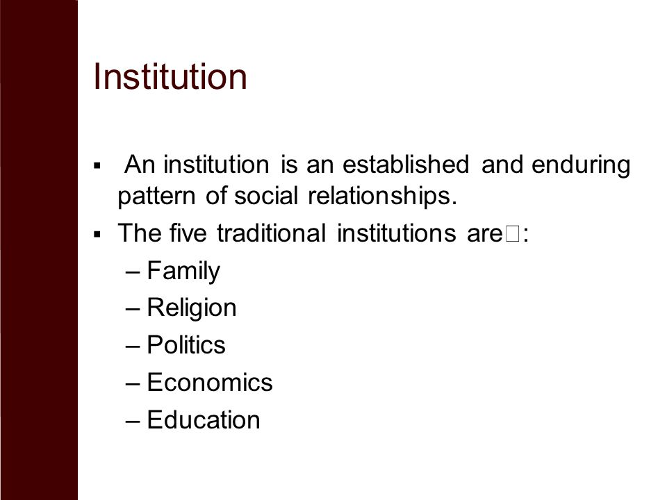 relationship of economics and religion