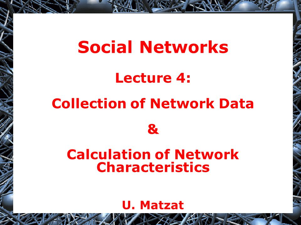 networking lectures 1 to 4 Wwwfooorg 1234 get filehtml filehtml your pc proxy  lecture 21: networking anthony d joseph.