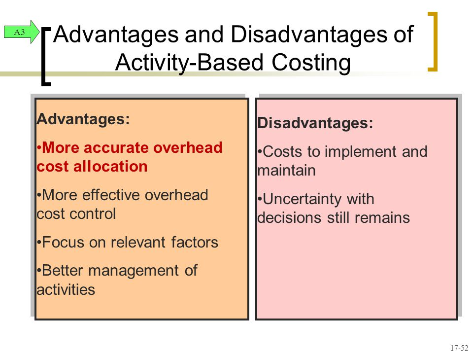 Advantages and disadvantages of exchange control