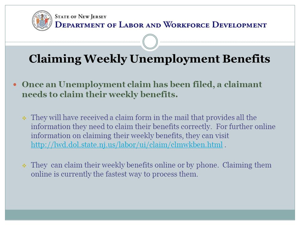 Libraries and Workforce Development - ppt video online ...
